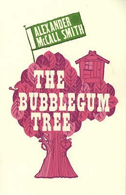 the-bubblegum-tree