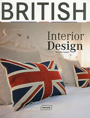 British Interior Design