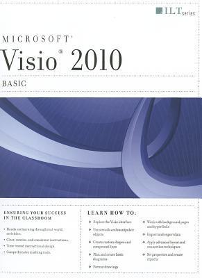 Microsoft Visio 2010: Basic