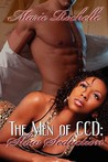 Slow Seduction (The Men of CCD #2)