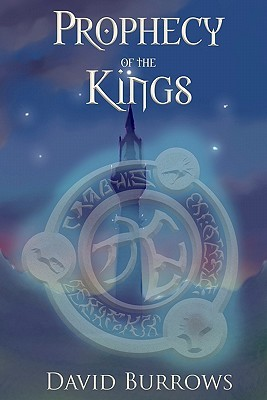 Prophecy of the kings the trilogy by david burrows 7977568 fandeluxe Gallery
