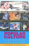 Popular Culture in the Arab World: Arts, Politics, and the Media