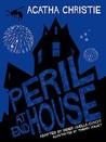 Peril at End House (Agatha Christie Comic Strip)