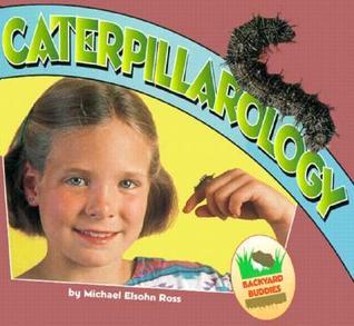 Caterpillarology