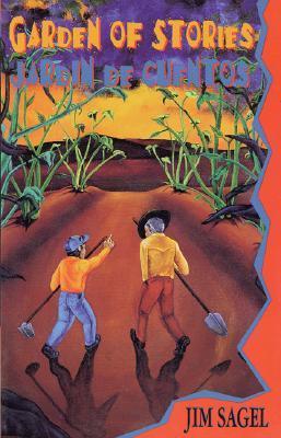 garden-of-stories-jardin-de-cuentos