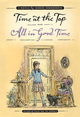time-at-the-top-and-all-in-good-time-two-novels