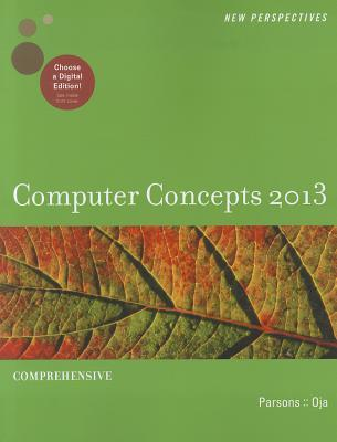 New perspectives on computer concepts 2013 comprehensive new 12548020 fandeluxe Gallery