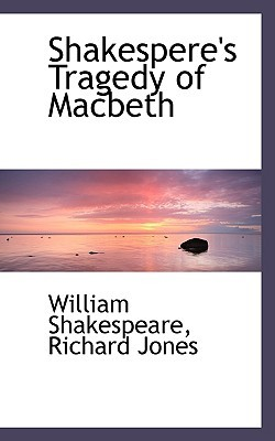 a review of the tragedy of macbeth by william shakespeare