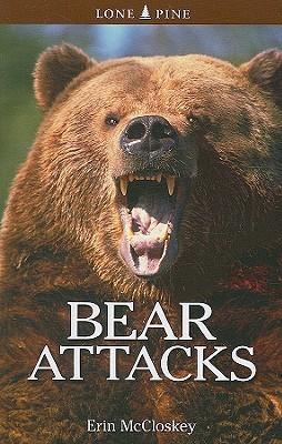 Bear Attacks