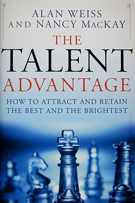 Talent Advantage