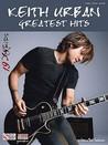 Keith Urban: Greatest Hits: 19 Kids