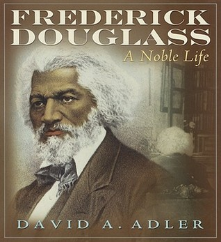 self reliance and fredrick douglass Editorial reviews review [timothy sandefur is] an inspired choice to write a short biography  let us help you your account your orders shipping rates &.