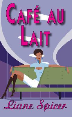 Cafe Au Lait Download EPUB Now