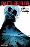 Battlefields, Volume 2: Dear Billy
