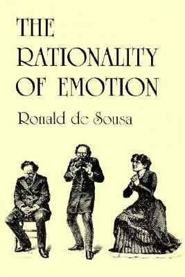 The Rationality of Emotion