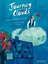 Journey on a Cloud: Inspired by a Painting by Marc Chagall