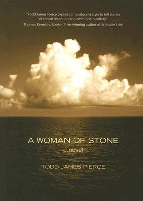 A Woman of Stone