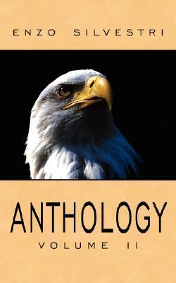 Anthology Volume II