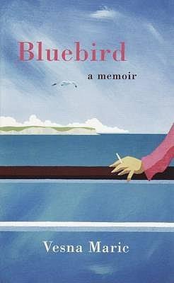 Bluebird: A Memoir