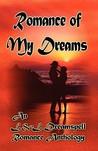 Romance of My Dreams