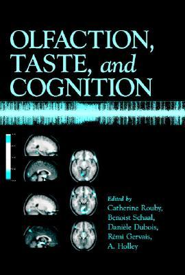 olfaction-taste-and-cognition