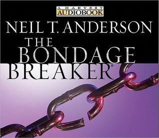 The Bondage Breaker® Audiobook