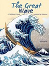 The Great Wave by Veronique Massenot