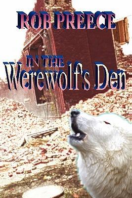 In the Werewolf's Den