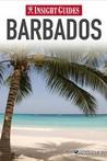 Insight Guides Barbados