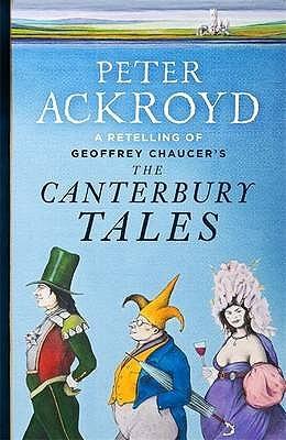 satirical comedy in canterbury tales essay