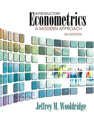 Introductory Econometrics (with Economic Applications and Infotrac 2-Semester Printed Access Card and Premium Web Site for Student Solutions Manual Printed Access Card)