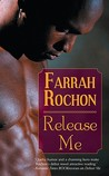 Release Me (Holmes Brothers, #2)