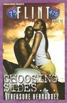 Choosing Sides (Flint, #1)