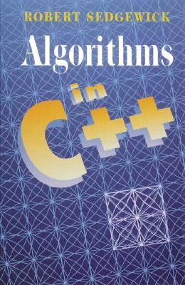 algorithms-in-c