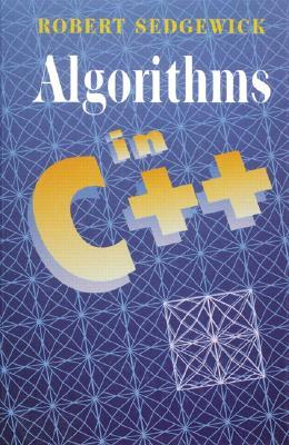 Robert Sedgewick Algorithms In Java Pdf