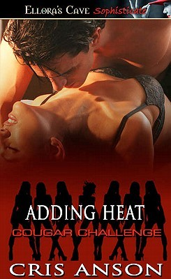 Adding Heat