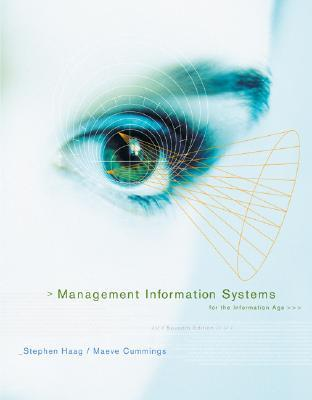 management-information-systems-with-student-cd-and-misource-2007