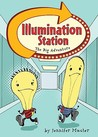 Illumination Station by Jennifer Mauter
