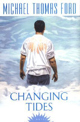 Changing Tides EPUB