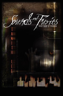 Sounds and Furies: Seven Faces of Darkness