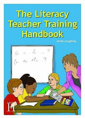 The Literacy Teacher Trainee Handbook