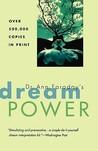 Dr. Ann Faraday's Dream Power