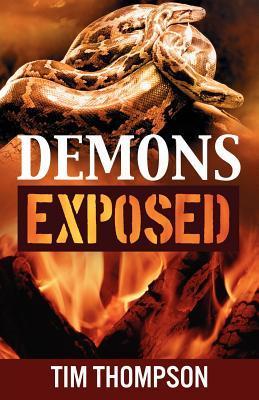 Demons Exposed