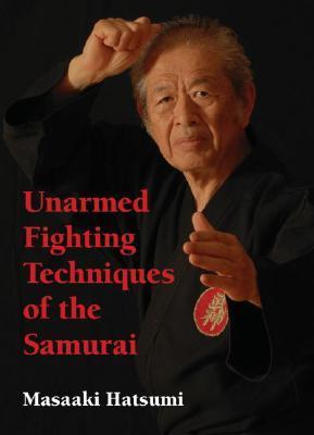 unarmed-fighting-techniques-of-the-samurai