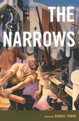 The Narrows by Daniel Tobin