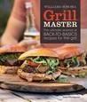 Williams-Sonoma Grill Master