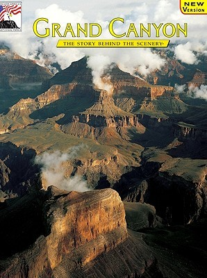 grand-canyon-revised-edition-the-story-behind-the-scenery