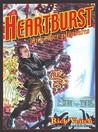 Heartburst and Ot...
