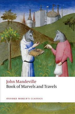 the travels of sir john mandeville summary