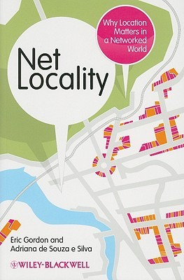 net-locality-why-location-matters-in-a-networked-world
